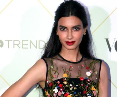 Watch: When Diana Penty got to abuse!