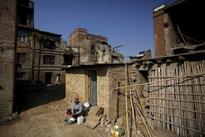 Nine months on, Nepal finally set to start quake reconstruction work