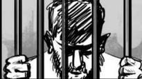 Al-Qaeda operative sentenced to life imprisonment for terror offences