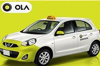 Ola streamlines corporate travel for top companies like Airtel, Reliance ADA, L&T across India