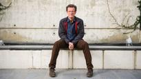 Life of Pi author Yann Martel in town to headline Canberra Writers Festival