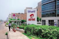 Bharti Airtel's surprise results impress analysts