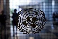Cyprus peace deal will pay for itself: UN