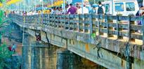 Damage to Enathu bridge: Vigilance probe ordered