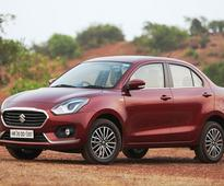 Maruti beats Hyundai with 6 cars appearing in 10 best-selling PVs in Dec