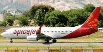 Passengers body complains to the DGCA over airline's low-fare scheme