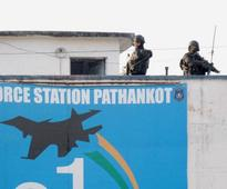 Pak's ISI moves secret Jaish base used for Pathankot attack: Report