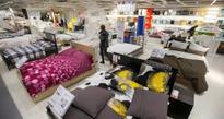 Ikea Group looks to $6bn revamp to spur growth