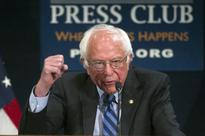 Bern It Down: Sanders to Contest Convention