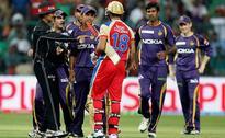 Harbhajan slaps Sreesanth, Kohli clashes with Gambhir: Top 10 IPL fights