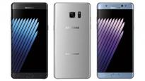 Samsung Galaxy Note 7 to be priced at Rs 63,000 in India? To ship with Samsung Cloud service