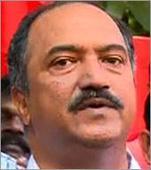 Ramabhadran murder case: CPM calls arrests political conspiracy