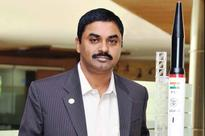 G Satheesh Reddy wins IEI-IEEE Award: Critical role played by him in India's missile programme
