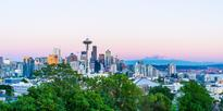 Young people should consider moving to these affordable 18-hour cities to start their careers
