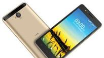 Lava International to ramp up handset production in India