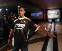 L.A. bowling community shudders at Chris Paul rumblings