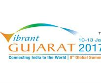 Vibrant Gujarat MoUs to touch Rs 30 lakh crore-mark