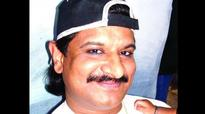 Hyderabad-based banker paid Rs 3.5 cr to gangster Nayeem