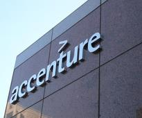 Will Accenture Raise Its Dividend in 2016?