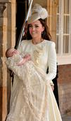 Should thrifty Kate Middleton stop recycling clothes?