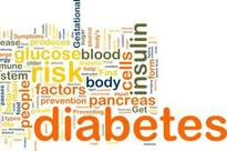 Bhubaneswar, Cuttack among diabetes hotspots in country