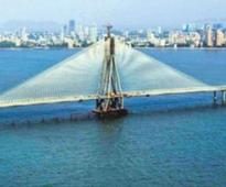 Work on Sewri-Nhava Sheva sea link to start in December-January: Devendra Fadnavis