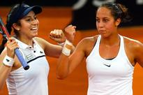 US power to 2-0 Fed Cup lead over Australia