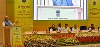 To create new India, 3 initiatives overdue