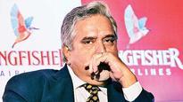 Verify facts before calling me a defaulter, says Vijay Mallya