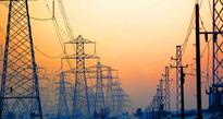 KSEB to introduce outage management system to inform consumers about disruption in power supply