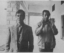 Crowdfunding campaign for film on Satyajit Rays Feluda