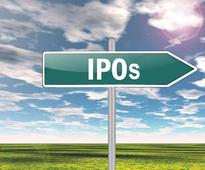 India IPO returns beat US' as funds chase high-growth companies