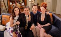'Will & Grace' revival confirmed; see trailer