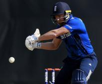 CT 2017: England coach Trevor Bayliss says it will be hard to keep Jonny Bairstow out of the team