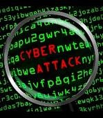 KMPG Study Shows Cyber Attacks May Cost Retailers Customers
