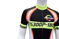 New Mimaki sublimation spot colours add value to fashion and sportswear