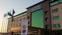 Novotel Yanbu officially opens in Saudi Arabia