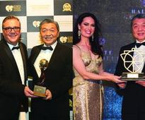 Towering Above All Others: One World Hotel Grabs Awards At the 23rd World Travel Awards Asia & Australasia 2016 and The Haute Grandeur Global Hotel Awards