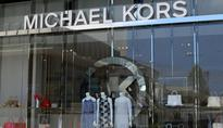 Michael Kors to buy luxury shoemaker Jimmy Choo for $1.2 billion