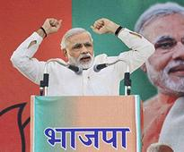 LS election rally, Dussehra celebration: Why Modi keeps going back to Vajpayee's Lucknow