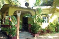 Headley says he visited Chabad House at Anjuna