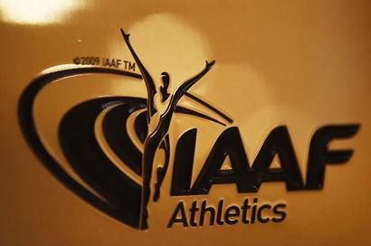 Ranchi Asian Athletics winners to qualify for World C'Ships