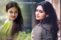 'Pisasu' Prayaga's allegations against makeup man