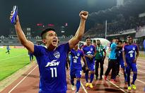 AFC Cup Final: Bengaluru FC Takes On Iraqi Side Tonight And The Winner Takes Home 1 Million Dollars