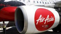 Tatas increase stake in AirAsia