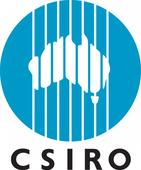 CSIRO and the Government announce AU$200 million fund for early-stage innovations