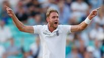 Broad signs on for BBL