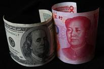 Yuan bearish bets at near ten-month high; Fed December hike views sting Asia forex sentiments: Reuters poll