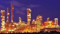 GMR Chhattisgarh Energy completes SDR, allots shares