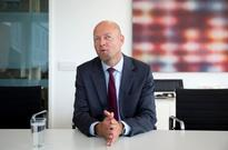 Norway's oil fund joins crackdown on high executive pays after initially refusing to interfere